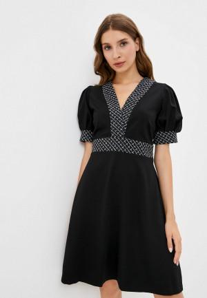 Платье Ya.Za.